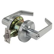 Picture for category 500 Series Cylindrical Knob Locksets