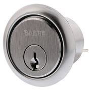 Picture for category Lock Cylinders