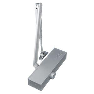 Picture of Sabre 835 Door Closer - Standard Arm