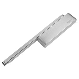 Picture of Sabre 836 Door Closer - Track Arm With Cover