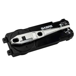 Picture of Sabre 850 Transom Closer - Hold Open 90°