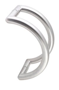 Picture of Sabre 1151 Round Entrance Handle