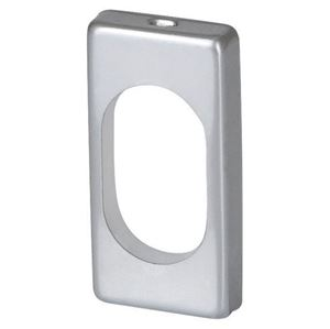 Picture of Sabre NS Oval Cylinder Escutcheon