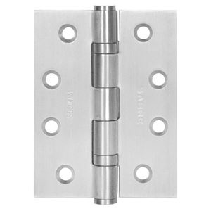 Picture of Sabre Ball Bearing Hinge - 75mm