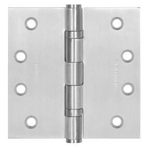 Picture of Sabre Ball Bearing Hinge - 100mm